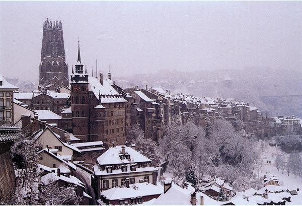 fr_neige